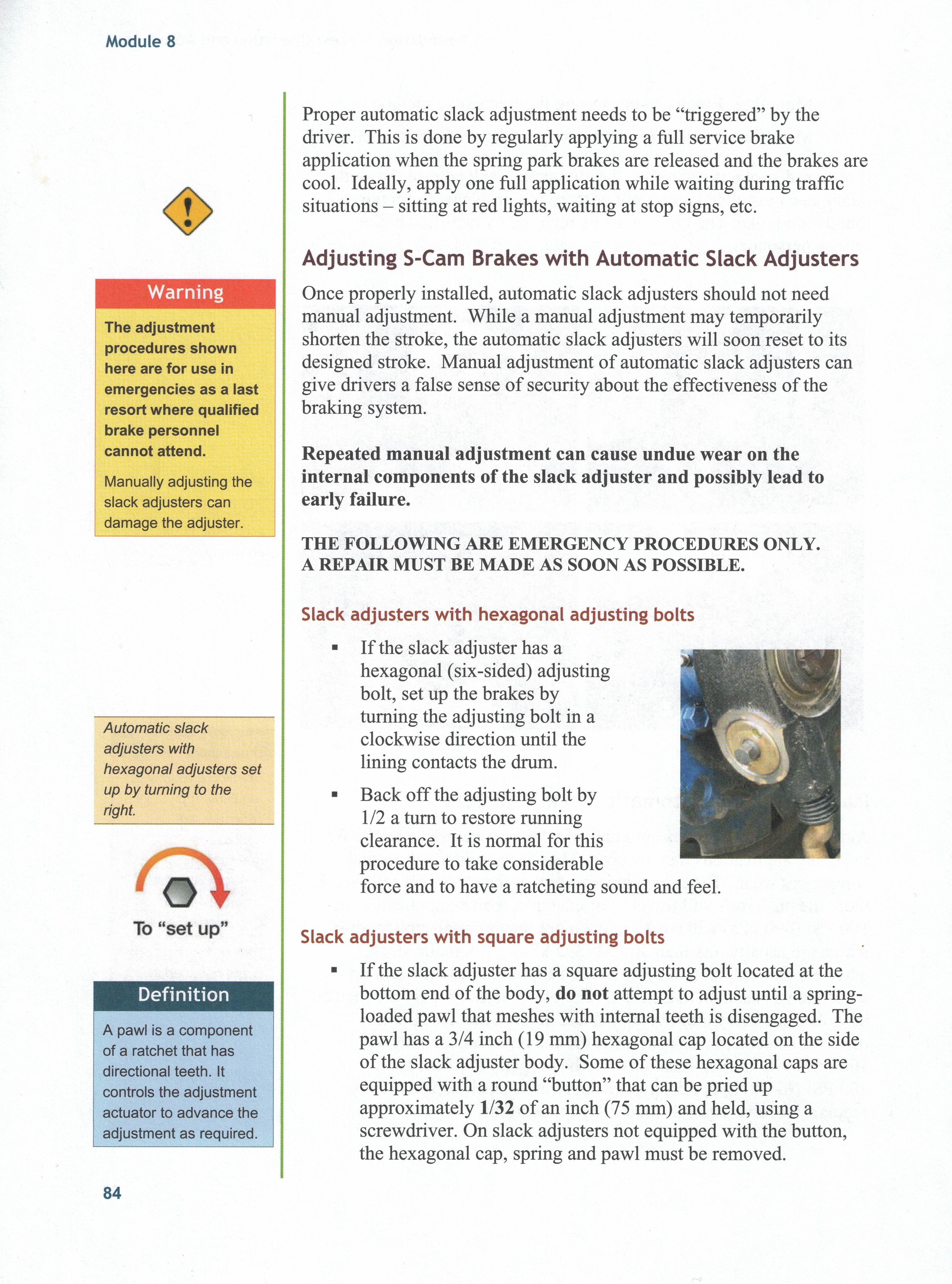 Alberta Manual   Professional